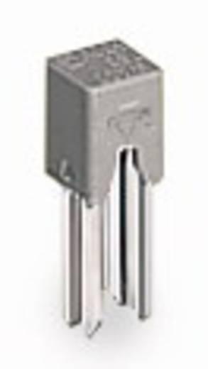 Mini-Querbrücker 769-402 WAGO Inhalt: 100 St.