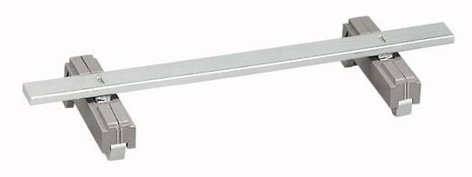 Träger mit 2 Ableitfüßen 790-115 WAGO Inhalt: 25 St.