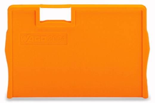 Trennwand 2004-1294 WAGO Inhalt: 100 St.