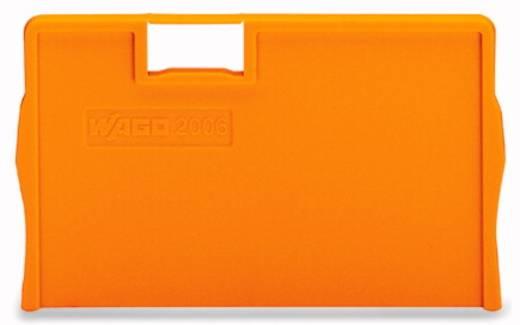 Trennwand 2006-1294 WAGO Inhalt: 100 St.
