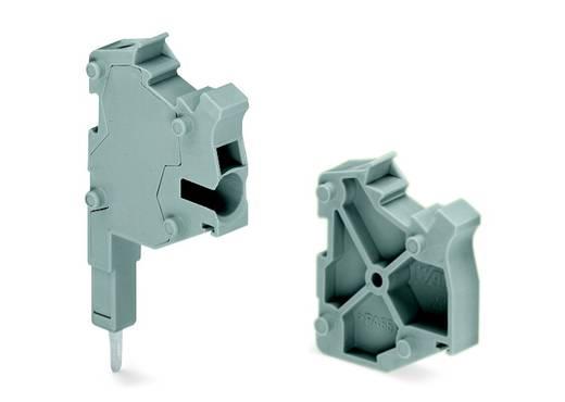 Modularer TOPJOB®S-Steckverbinder 2002-511 WAGO Inhalt: 100 St.