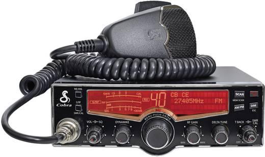 CB-Mobilfunkgerät Cobra 29 Lux