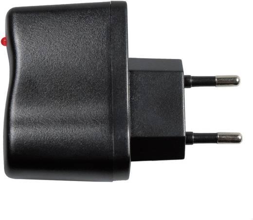 USB Reiseladegerät für ATR 100, ATT 100 und weitere USB-Ladefähige Geräte