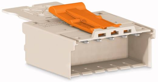 Stiftgehäuse-Platine 2092 Polzahl Gesamt 3 WAGO 2092-1503/002-000 Rastermaß: 5 mm 100 St.