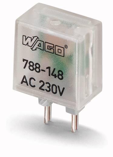 Steckmodul mit Entstörbaustein 50 St. WAGO 788-148 Passend für Serie: Wago Serie 788, Wago Serie 858