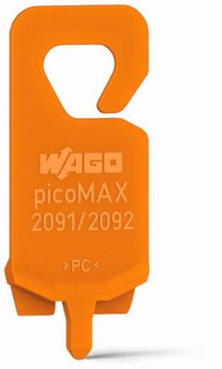 Entriegelungswerkzeug WAGO Inhalt: 100 St.