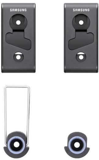 samsung wmn250m tv wandhalterung 81 3 cm 32 165 1 cm 65 starr kaufen. Black Bedroom Furniture Sets. Home Design Ideas