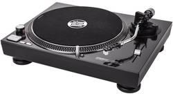 USB gramofon Reloop RP-2000 MK3
