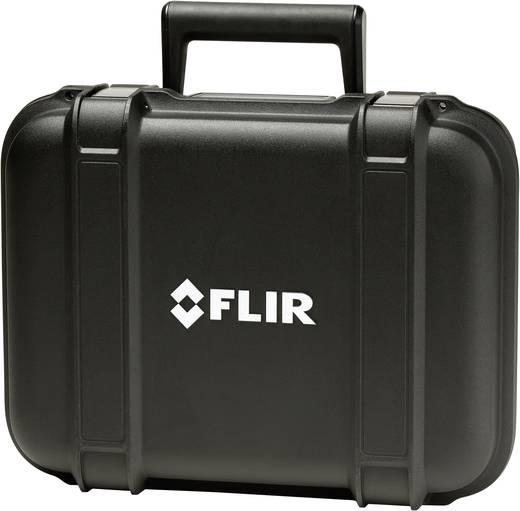 FLIR T198528 Transportkoffer, Passend für (Details) Flir E4, Flir E5, Flir E6, Flir E8 T198528