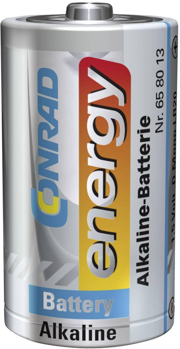 batterien für lampen billiger