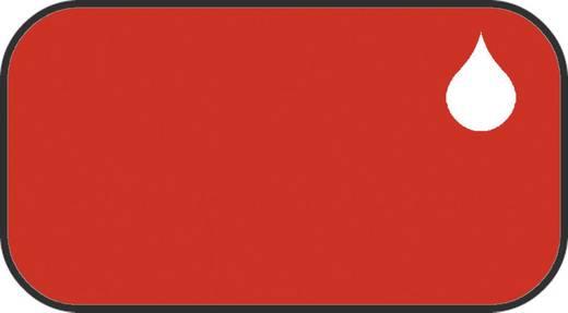 Modellbahn-Lack Blutorange Elita 52002 15 ml