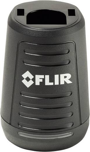 FLIR T198531 Ladegerät inkl. Netzteil, Passend für (Details) Flir E4, Flir E6, Flir E8 T198531