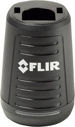 Nabíječka pro akumulátor termovizní kamery Flir Ex, T198531