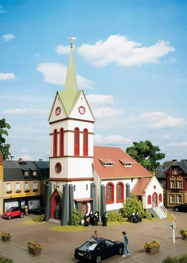 Auhagen 11370 H0 Stadtkirche