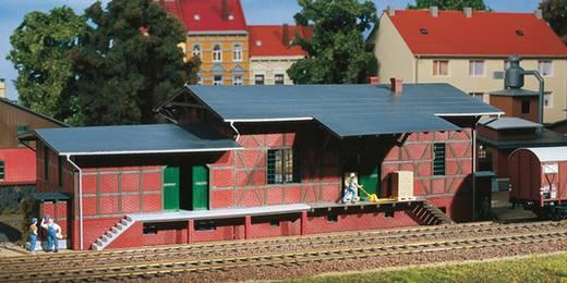 Auhagen 11383 H0 Güterschuppen