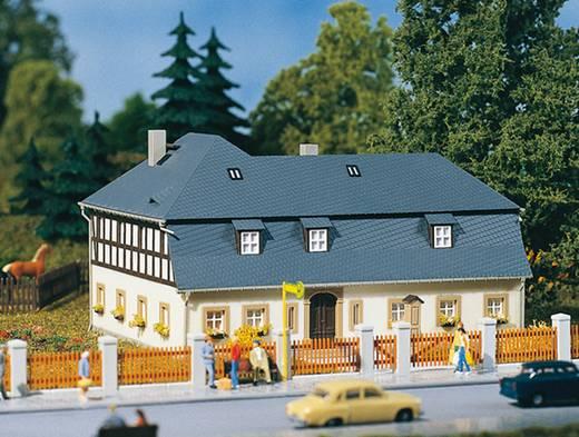 Auhagen 11385 H0 Wohnhaus Mühlenweg 1