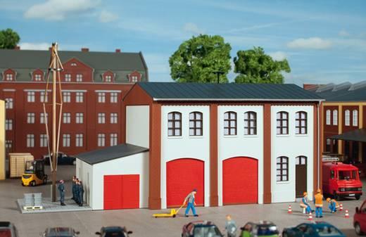 Auhagen 11426 H0 Betriebsfeuerwehr