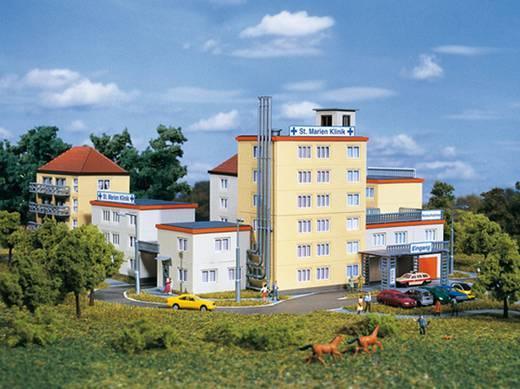 Auhagen 14466 N St. Marie Klinik