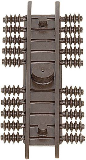 H0 Isolatoren NS Universell 4.6 mm Sommerfeldt 505 20 St.