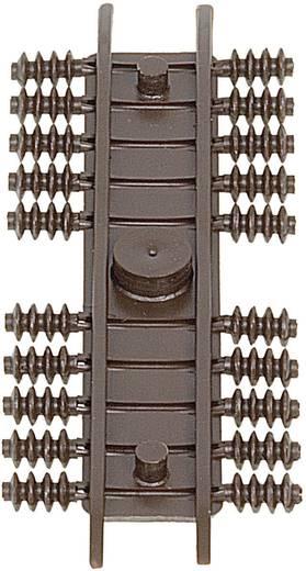 H0 Isolatoren Universell 4.6 mm Sommerfeldt 505 20 St.