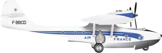 Luftfahrzeug 1:200 Herpa Air France Consolidated Vultee 555241