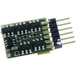 Image of Kuehn H28602 Lokdecoder ohne Kabel, mit Stecker