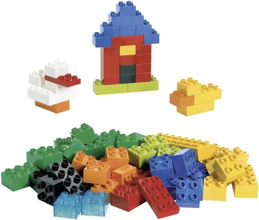 LEGO® DUPLO® 6176 Grundbausteine