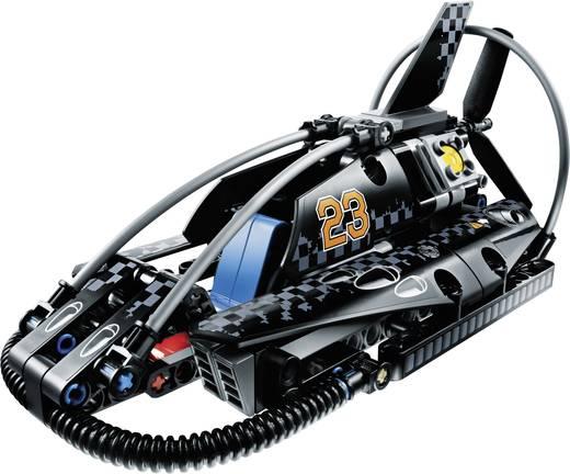 lego technic 42002 luftkissenboot kaufen. Black Bedroom Furniture Sets. Home Design Ideas