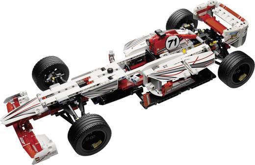 lego technic 42000 grand prix racer kaufen. Black Bedroom Furniture Sets. Home Design Ideas