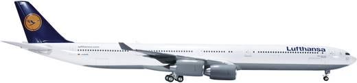 Luftfahrzeug 1:200 Herpa Lufthansa Airbus A340-600 550901-001