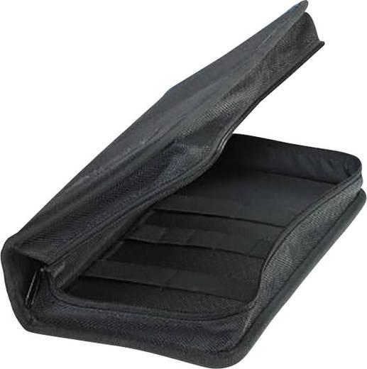 Universal Werkzeugtasche unbestückt Phoenix Contact TOOL-KIT STANDARD EMPTY 1212423 (L x B x H) 165 x 65 x 315 mm