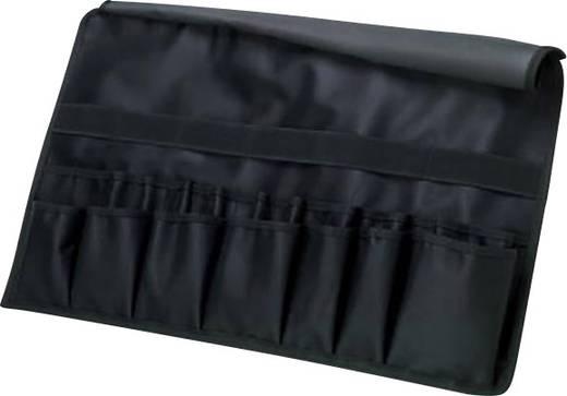 Universal Werkzeugtasche unbestückt Phoenix Contact TOOL-WRAP EMPTY 1212501 (L x B x H) 520 x 250 x 290 mm