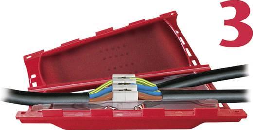 Kabelmuffe CellPack 309448 EASY 6 V Inhalt: 1 Set