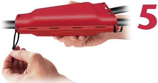 Kabelmuffe CellPack 309449 EASY 7 V Inhalt: 1 Set