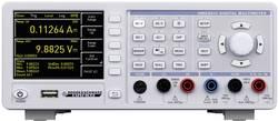 Digitálne/y stolný multimeter Rohde & Schwarz HMC8012 IEEE-488 3593.0997K02, datalogger