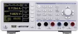 Digitálne/y stolný mutlimeter Rohde & Schwarz HMC8012 IEEE-488 3593.0997K02, datalogger