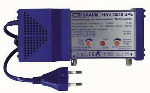 Spaun HNV 30/30 UPE