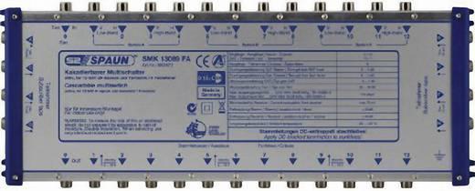 Spaun SMK 13089 FA
