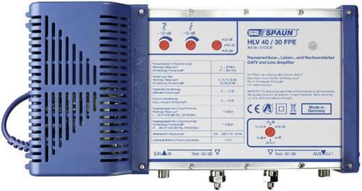 Spaun HLV 40/30 FPE