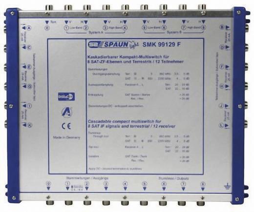 Spaun SMK 99129 F