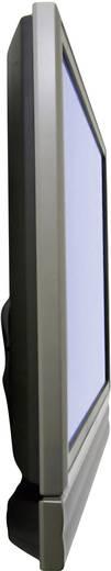 """Ergotron WM Low Profile Wall Mount TV-Wandhalterung 81,3 cm (32"""") - 203,2 cm (80"""") Starr"""