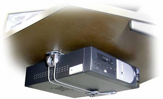 CPU Halter Universal Ergotron Grau 80-105-064