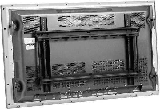 """TV-Wandhalterung 94,0 cm (37"""") - 160,0 cm (63"""") Starr Ergotron Neo-Flex"""