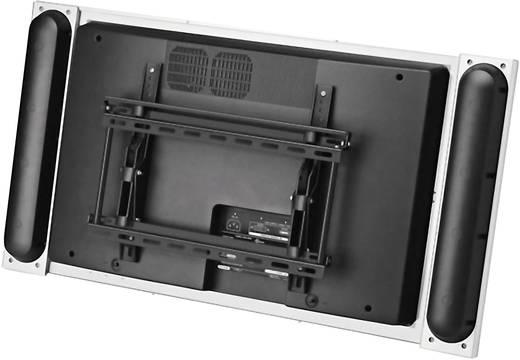 """TV-Wandhalterung 58,4 cm (23"""") - 106,7 cm (42"""") Neigbar Ergotron Neo-Flex"""