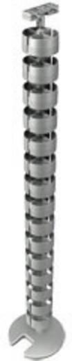 Kabelwurm 202 zur Kabelbündelung Kabelwurm 202 Dataflex Inhalt: 1 St.