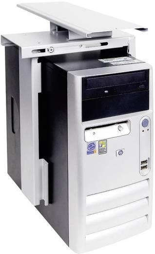 Top Grip CPU Halter 322 Silber Dataflex Silber 32.322
