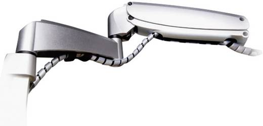 Data Flex Spiral-Kabelmanager 253 Spiral-Kabelmanager 253 Dataflex Inhalt: 1 St.