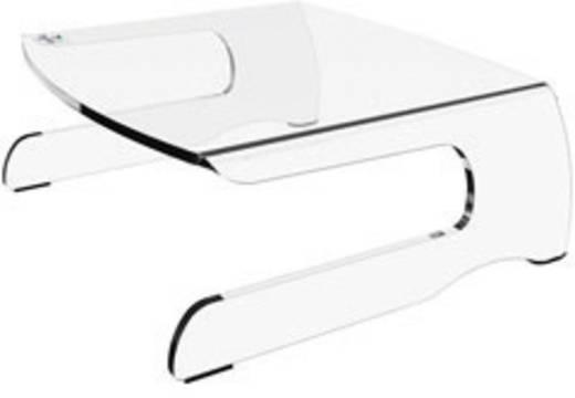 "Monitor-Erhöhung 25,4 cm (10"") - 68,6 cm (27"") Starr Dataflex FH 550"