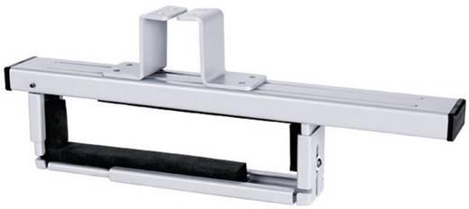 Top Grip Thin Client Halter 362 Dataflex Silber 32.362