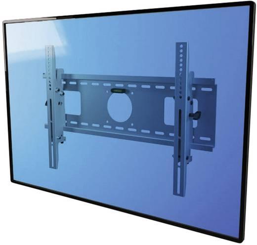 "TV-Wandhalterung 81,3 cm (32"") - 152,4 cm (60"") Neigbar Dataflex Ecran LCD/Plasma universel Bracket 352"